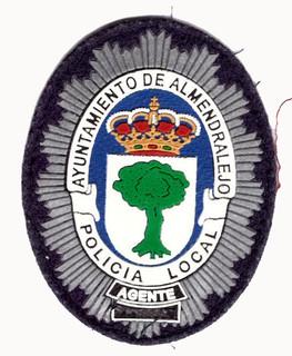 Policia Local Almendralejo.jpg