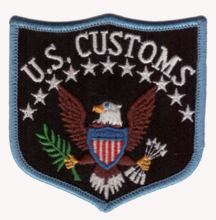 US Customs-A.jpg