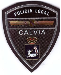 Policia Local Calvia.jpg
