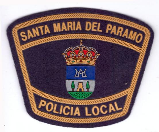 Santa Maria del Paramo.jpg