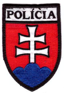 Polizei Slowakei1.jpg