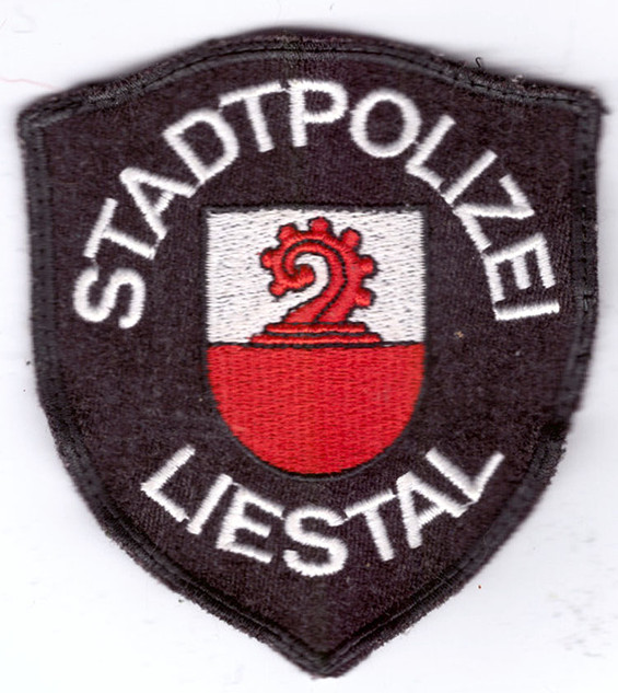 Stapo Liestal.jpg