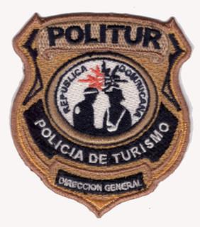 Policia de Turismo-Dom. Rep.jpg