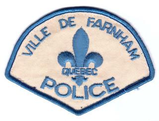 Police Ville de Farnham.jpg