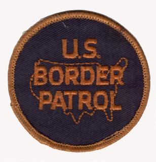 US Border Patrol.jpg