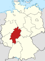 190px-Locator_map_Hesse_in_Germany.svg.p