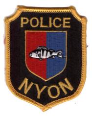 Police Nyon-VD.jpg