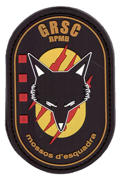 Grupo Regional de Seguridad Ciudadana.jp