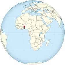 Benin.jpg