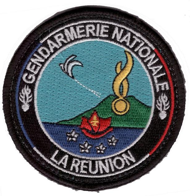 GN La Reunion Patch.jpg