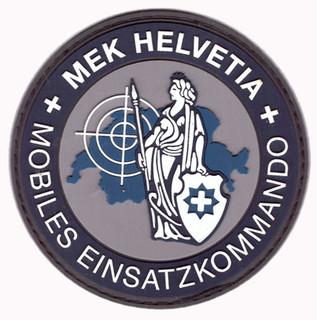 MEK Helvetia.jpg