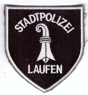 Stapo Laufen.jpg