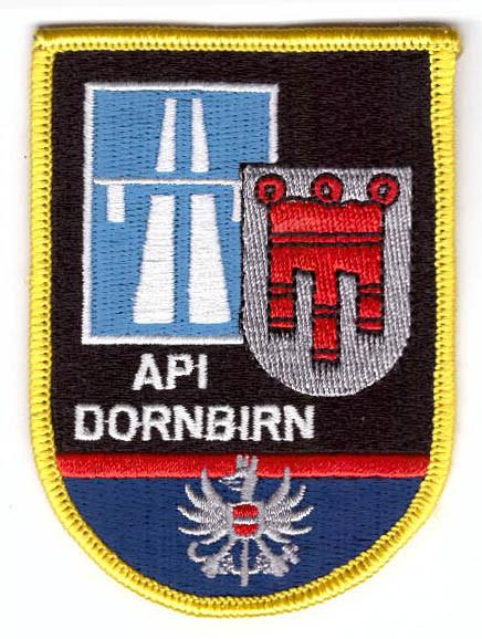 Autobahnpolizei Dornbirn Voralberg.jpg