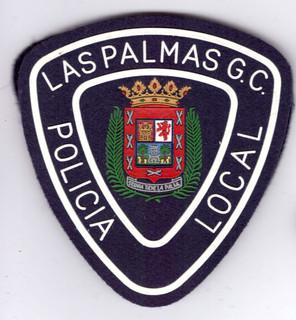 Las Palmas G.C..jpg