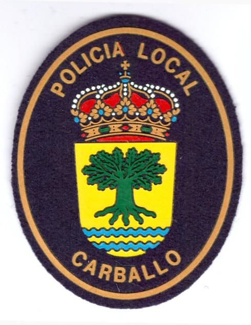 Policia Local Carballo.jpg
