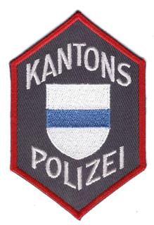 Kapo Zug.jpg