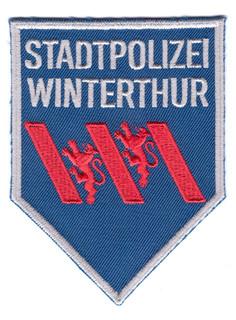 Stapo Winterthur.jpg