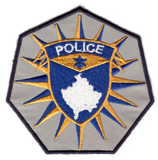 Polizei Kosovo.jpg