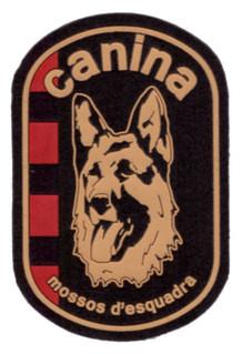 Mossos Canina.jpg