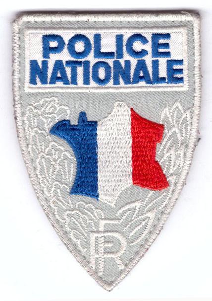 Police National.jpg