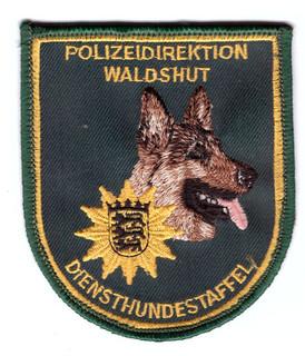 Polizeidirektion Waldshut.jpg