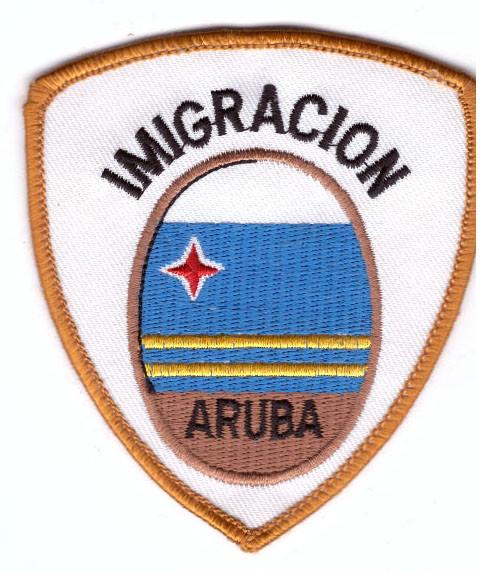 Aruba Imigracion.jpg