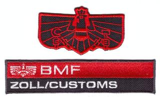 BMF-Zoll-Customs.jpg