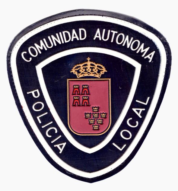 Comunidad Autonoma Murcia.jpg