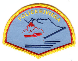 Police Riviera.jpg