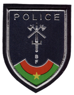 Police Burkino Faso.jpg