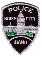 City Police Boise City.jpg