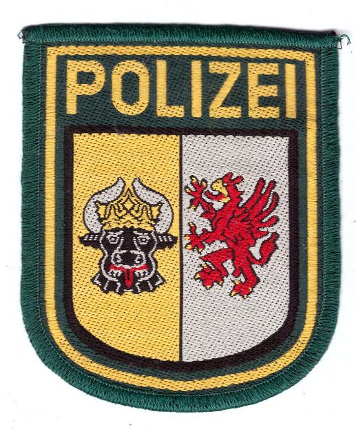 Mecklenburg-Vorpommern.jpg