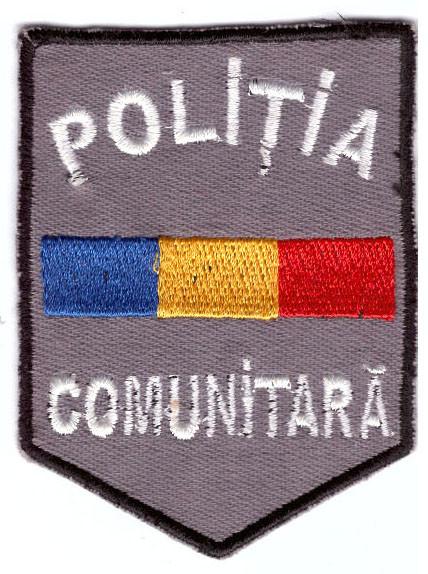Gemeindepolizeien.jpg