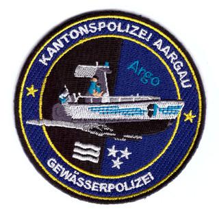 Kapo_AG_Gewässerpolizei.jpg
