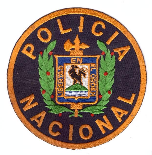 Policia Nacional Uruguay.jpg