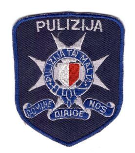 Polizei Malta.jpg