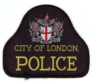 Police-City-of-London.jpg