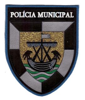 City Police Lisboa.jpg
