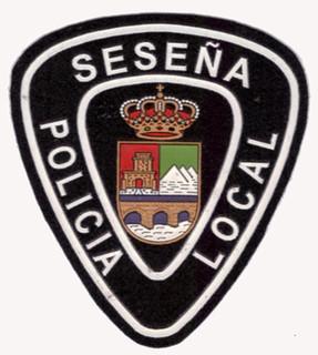 Sesena-Kastilien-La Mancha.jpg
