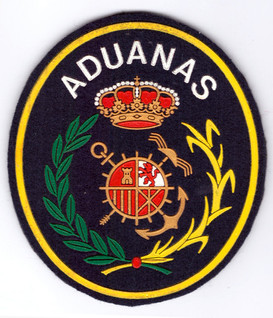Aduanas-Zoll-Customs .jpg