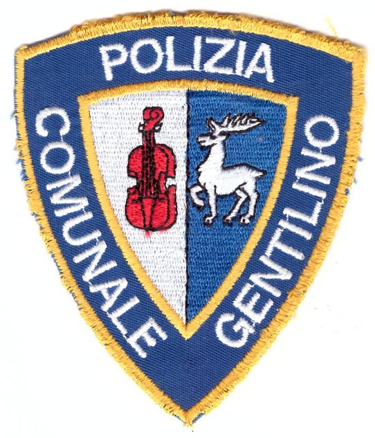 Polizia Comunale Gentilino.jpg