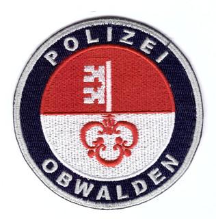 Kapo Obwalden.jpg