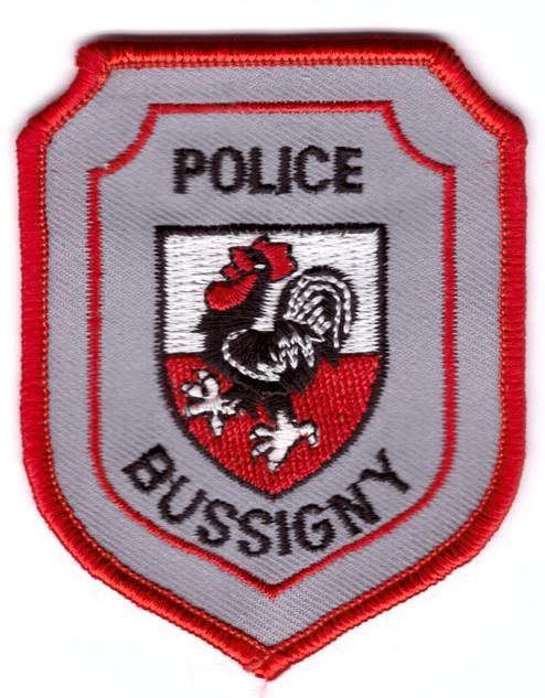 Police Bussigny.jpg
