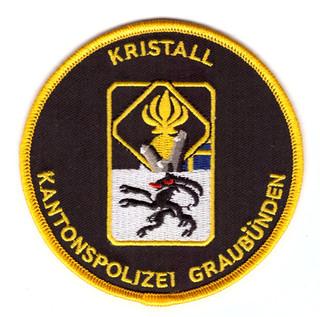 Kapo GR, Kristal.jpg