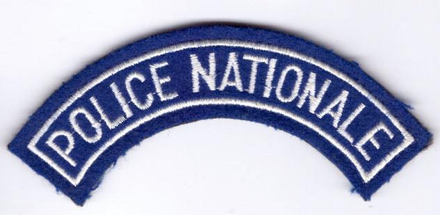 Police Nationale, Stoff blau.jpg