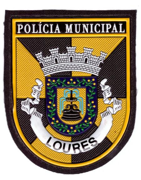 Stadtpolizei Loures Portugal.jpg