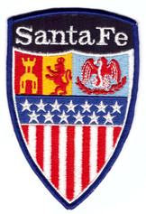 City Police Santa Fe.jpg