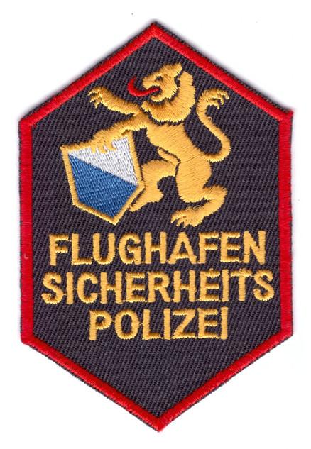 Flughafen_Sicherheitspolizei_Zürich,_alt