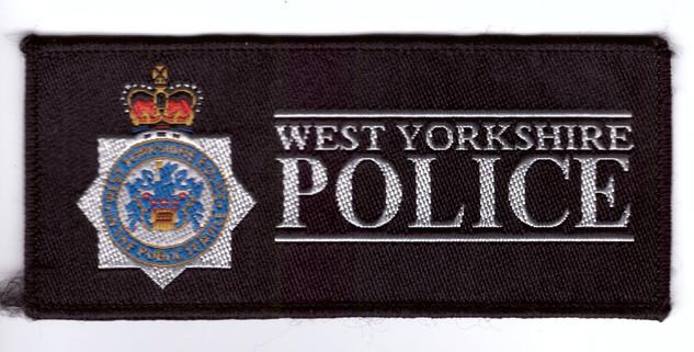 Police West Yorkshire-GB.jpg