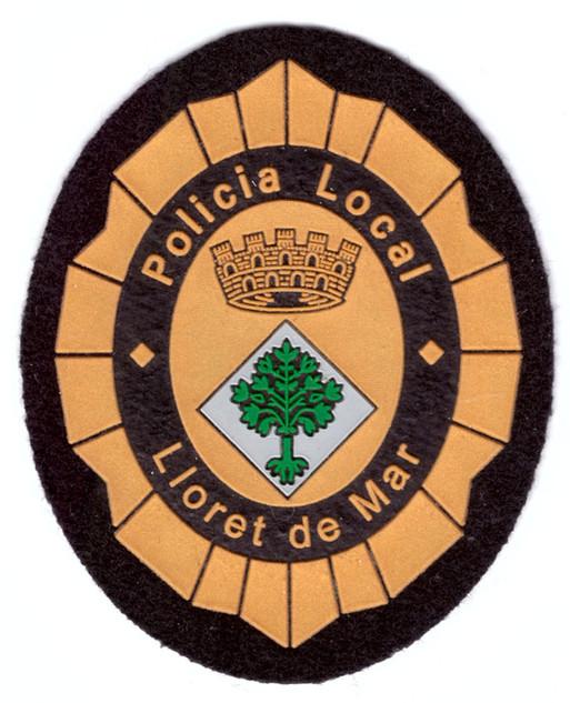 Policia Local Lloret de Mar II.jpg